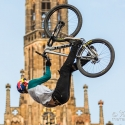 red-bull-district-race-2014-5-9-2014_0001