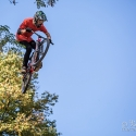red-bull-district-race-2014-5-9-2014_0002