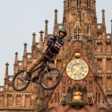 red-bull-district-race-2014-5-9-2014_0003