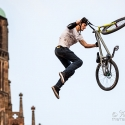 red-bull-district-race-2014-5-9-2014_0004