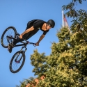 red-bull-district-race-2014-5-9-2014_0005
