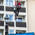 red-bull-district-race-2014-5-9-2014_0007