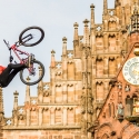 red-bull-district-race-2014-5-9-2014_0009
