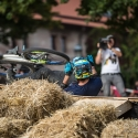 red-bull-district-race-2014-5-9-2014_0012