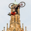 red-bull-district-race-2014-5-9-2014_0014