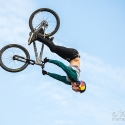 red-bull-district-race-2014-5-9-2014_0018