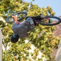 red-bull-district-race-2014-5-9-2014_0019