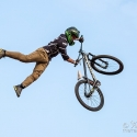 red-bull-district-race-2014-5-9-2014_0023