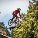 red-bull-district-race-2014-5-9-2014_0026