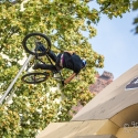 red-bull-district-race-2014-5-9-2014_0031