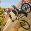red-bull-district-race-2014-5-9-2014_0032