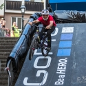red-bull-district-race-2014-5-9-2014_0034