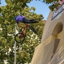 red-bull-district-race-2014-5-9-2014_0035
