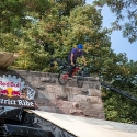 red-bull-district-race-2014-5-9-2014_0036