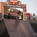 red-bull-district-race-2014-5-9-2014_0037