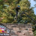 red-bull-district-race-2014-5-9-2014_0038