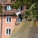 red-bull-district-race-2014-5-9-2014_0040