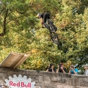 red-bull-district-race-2014-5-9-2014_0048