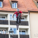 red-bull-district-race-2014-5-9-2014_0049