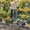red-bull-district-race-2014-5-9-2014_0053