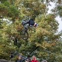 red-bull-district-race-2014-5-9-2014_0055