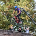 red-bull-district-race-2014-5-9-2014_0057