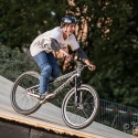 red-bull-district-race-2014-5-9-2014_0058