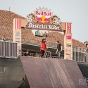 red-bull-district-race-2014-5-9-2014_0060