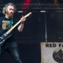 red-fang-with-full-force-2013-28-06-2013-21