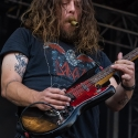 red-fang-with-full-force-2013-28-06-2013-22