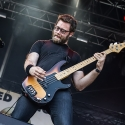 red-fang-with-full-force-2013-28-06-2013-23