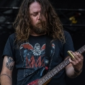 red-fang-with-full-force-2013-28-06-2013-24
