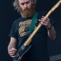 red-fang-with-full-force-2013-28-06-2013-26