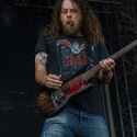 red-fang-with-full-force-2013-28-06-2013-28