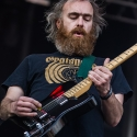 red-fang-with-full-force-2013-28-06-2013-29
