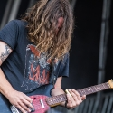 red-fang-with-full-force-2013-28-06-2013-30