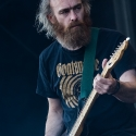 red-fang-with-full-force-2013-28-06-2013-31