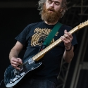 red-fang-with-full-force-2013-28-06-2013-33