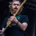 red-fang-with-full-force-2013-28-06-2013-35