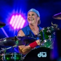 red-hot-chili-peppers-rock-im-park-2016-06-06-2016_0004