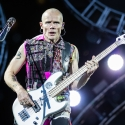 red-hot-chili-peppers-rock-im-park-2016-06-06-2016_0007