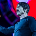 red-hot-chili-peppers-rock-im-park-2016-06-06-2016_0016