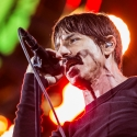 red-hot-chili-peppers-rock-im-park-2016-06-06-2016_0022