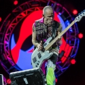 red-hot-chili-peppers-rock-im-park-2016-06-06-2016_0023