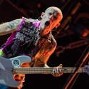 red-hot-chili-peppers-rock-im-park-2016-06-06-2016_0026