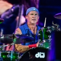 red-hot-chili-peppers-rock-im-park-2016-06-06-2016_0027