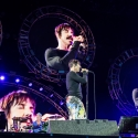 red-hot-chili-peppers-rock-im-park-2016-06-06-2016_0030