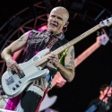 red-hot-chili-peppers-rock-im-park-2016-06-06-2016_0032