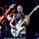 red-hot-chili-peppers-rock-im-park-2016-06-06-2016_0036