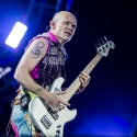 red-hot-chili-peppers-rock-im-park-2016-06-06-2016_0038